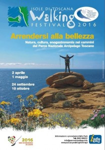 isole-di-toscana-walking-festival-2016