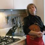 ivana masiero cuoca